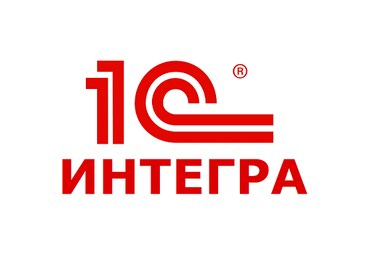 1С:Предприятие, 1С:Бухгалтерия 7.7-8.3 в Бишкек