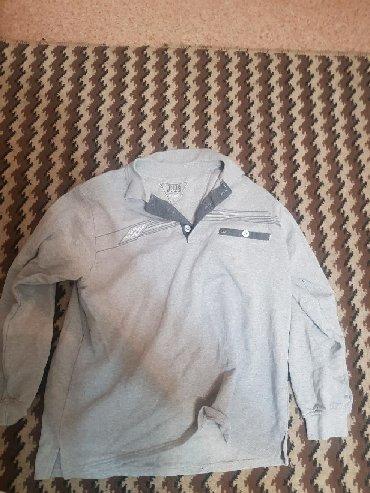 футболки guess мужские в Кыргызстан: Кофта мужская