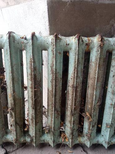 гайковерт купить бишкек в Кыргызстан: Куплю чугунные батареи радиаторы самовывоз беловодск сокулук кант