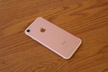 Iphone7 все работает идеально. R-sim стоит (моя симка) можно