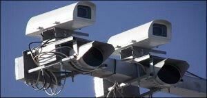 Xırdalan şəhərində 2 MP kameralar.Hikvision firmasinin HiWhatc kameralari 2 il zemanetle