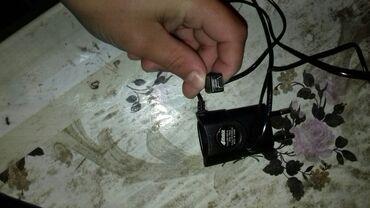 IPod və MP3 Pleyerlər