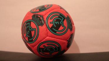 Футбольные мячи, для тренировок. в Бишкек
