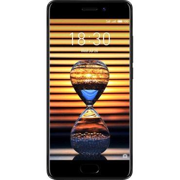 meizu xiaomi - Azərbaycan: Meizu PRO 7 (4GB,64GB,Black)Məhsul kodu: Kredit kart sahibləri 18 aya