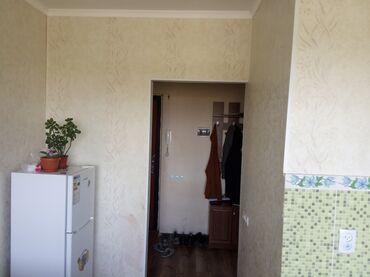 продам часть дома в Кыргызстан: Продается квартира: 2 комнаты, 72 кв. м