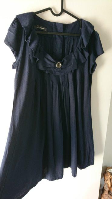 Φορεμα - Ελλαδα: Φορεμα σε άριστη κατάσταση