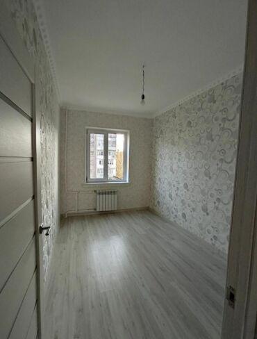 bristol speedster 5 9 at в Кыргызстан: Продается квартира: 3 комнаты, 68 кв. м