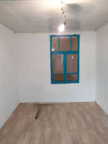 продаю скутер бишкек в Кыргызстан: Продается квартира: 2 комнаты, 38 кв. м