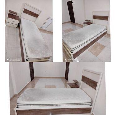 Carpayi matrasla +tunba 130 manat . Unvan Masazir&Efsane_inci