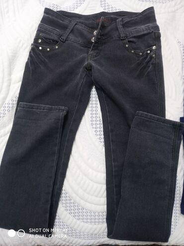 100 сом джинсы пара 200 сом