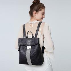 Женский рюкзак из эко кожи в Бишкек