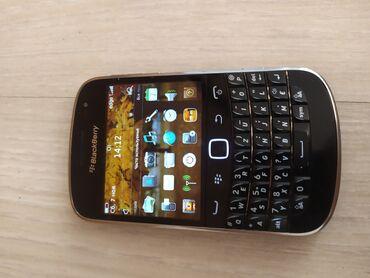 blackberry bold 9000 в Кыргызстан: Black berry