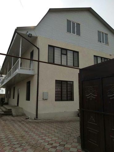 Гостевой дом(готовый бизнес, мини в Бишкек