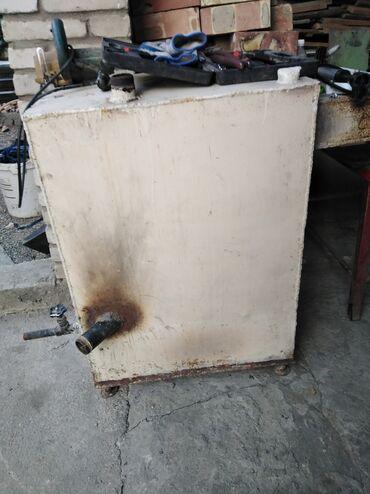 Отопление и нагреватели - Кыргызстан: Отопление и нагреватели
