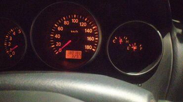 Водитель фуры вакансии - Кыргызстан: Ищу работу водителя,не пью не курю,пунктуально отношусь к