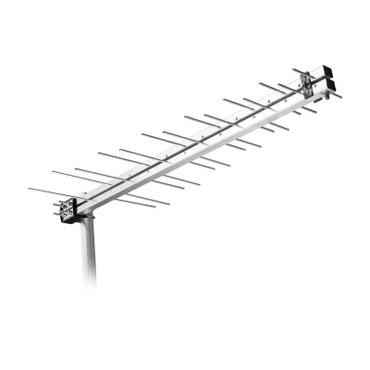 TV/video üçün aksesuarlar - Azərbaycan: Atv plus antena