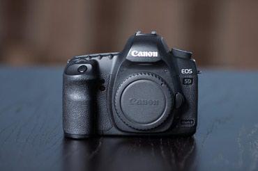 canon 5d mark в Азербайджан: Canon 5d mark II++fleskart probeg 14k. Nomrenin whatsappina yazin