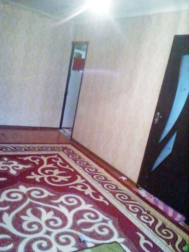 Квартиры - Чон Сары-Ой: Сдается квартира: 2 комнаты, 49 кв. м, Чон Сары-Ой