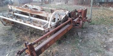 Трактор т 25 цена бу - Кыргызстан: Кпи