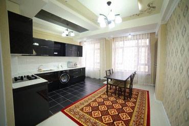 Посуточно сдаю 1-2-3 ком квартиры в в Бишкек