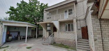 Дома - Бишкек: Продам Дом 200 кв. м, 6 комнат