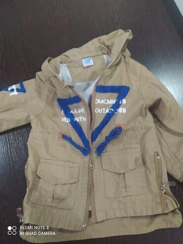 345 объявлений: Курточки-жилетки -2-3годикаЦена каждая-500сСамовывоз!Состояние