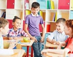 Требуются в детский центр в Бишкек