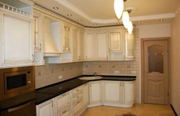 """бабочки для декора в Азербайджан: Ремонт квартир """"под ключ"""" Ремонт квартир любой сложности. Профессионал"""