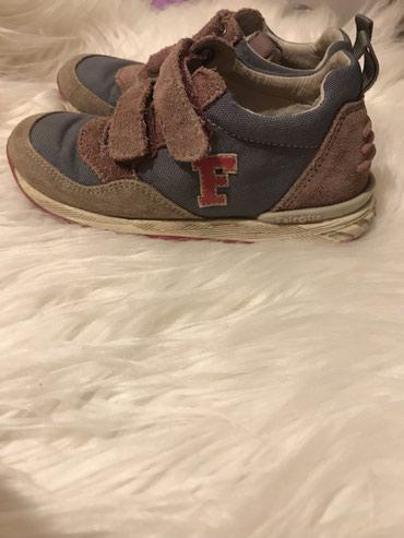Falcoto cipele za devojcice br.26 - Novi Sad