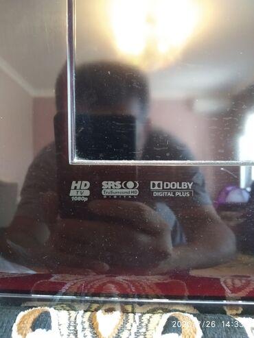 Samsung j - Azərbaycan: İdeal vezyetdedi.40 ekran.qiymet barede daniwmag olar