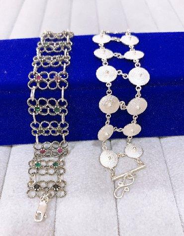серебро оптом из турции в Кыргызстан: Новые серебряные браслеты Филиграни  Самый лучший подарок для ваших л