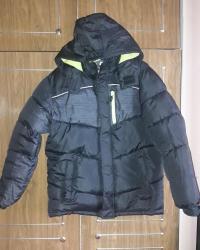 диски на 13 бу в Кыргызстан: Куртка зимняя на мальчика 12-13 лет.Состояние и качество очень