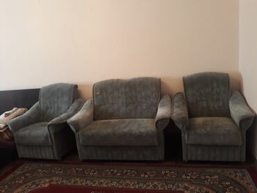 евро мебель бишкек в Кыргызстан: Мебель бу