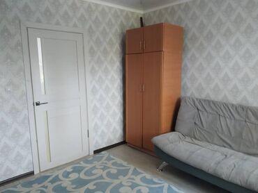 акустические системы 5 1 в Кыргызстан: Продается квартира: 1 комната, 36 кв. м