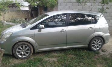 Toyota Corolla 2 л. 2005 | 300000 км