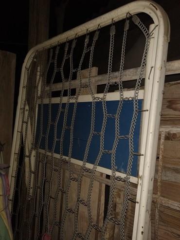 Кровать 700сом в Бишкек