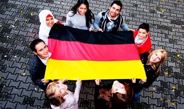 Языковые курсы | Корейский, Кыргызский, Немецкий | Для взрослых, Для детей