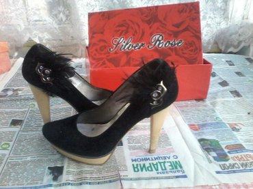 Продаю туфли. в Кара-Балта