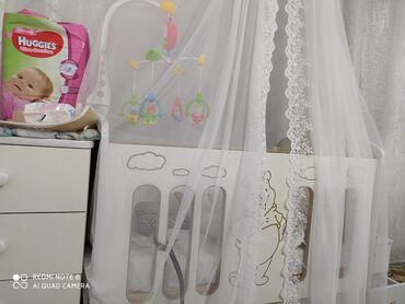 свит постельное белье оптом в Кыргызстан: Продаётся балдахин с держателем. Покупали месяц назад