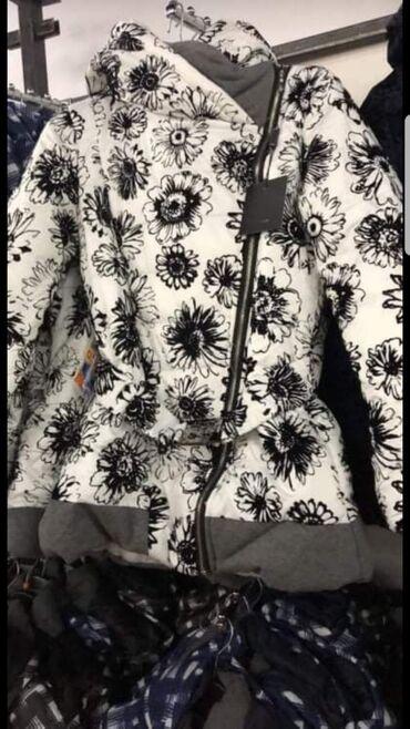 Nove jakneee  S,m,l,xl 1500 din krace  Duza 1600 din
