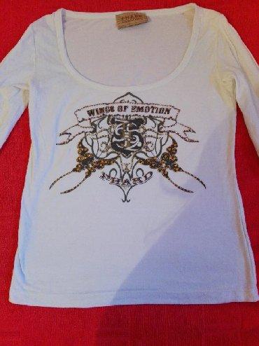 Majicice - Srbija: Preslatka pamucna majicica