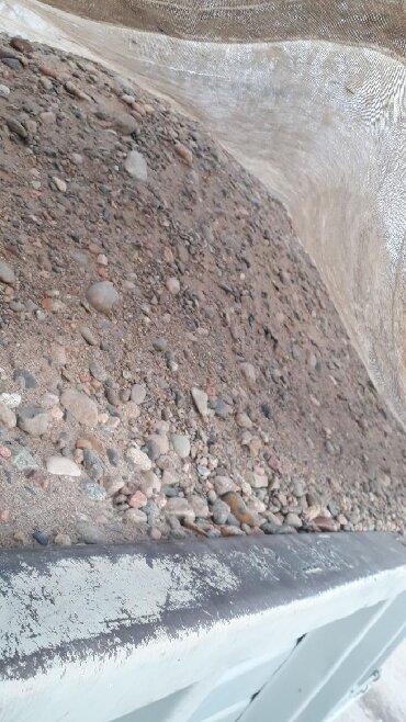 авто из германии в Ак-Джол: Гравер Василевский  Песок гравия глина отцев щебень