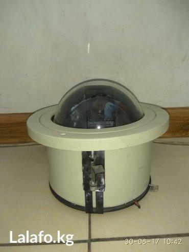 Продаю камеру видеонаблюдения в Бишкек