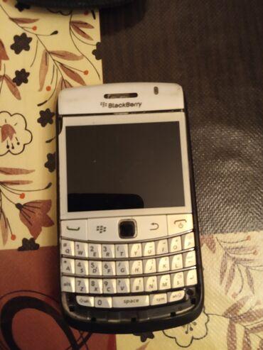blackberry 7730 - Azərbaycan: BlackBerry 9700 işləmir ehtiyat hissələrinin satilir