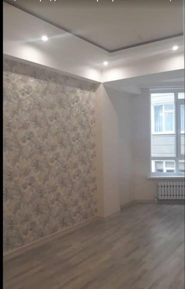 Продается квартира: 1 комната, 50 кв. м., Бишкек в Бишкек