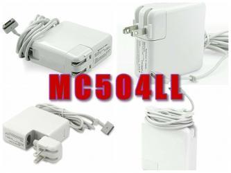 en ucuz apple macbook - Azərbaycan: Adapter Apple MacBook MC504LL/AAC - 45 WOutput – 14.5 V / 3.1 AQiymət