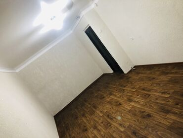 1 кг суши - Кыргызстан: Продается квартира: 1 комната, 20 кв. м