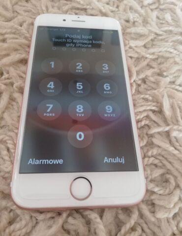 bir günlük kirayə evlər in Azərbaycan   GÜNLÜK KIRAYƏ MƏNZILLƏR: IPhone 6   32 GB   Qızılı İşlənmiş