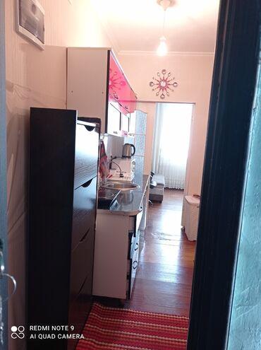 Недвижимость - Юрьевка: 1 комната, 39 кв. м