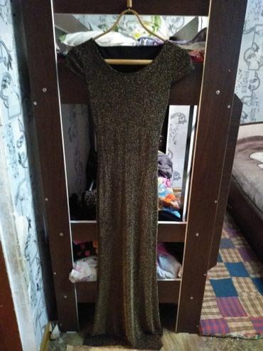 русалка в Кыргызстан: Платья русалка на прокат 400 сом